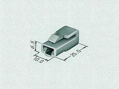 sumitomo wiring systems ltd rh prd sws co jp
