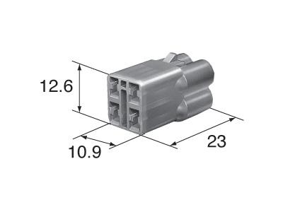 Sumitomo 6180-4181
