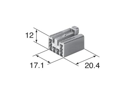 Product information  sc 1 st  ??????Sumitomo Wiring Systems Ltd : sumitomo wiring systems - yogabreezes.com